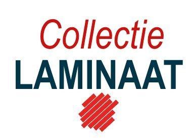 Collectie Laminaat