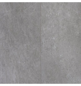 CORETEC PVC 1850 Aquila Coretec Stone+ PVC
