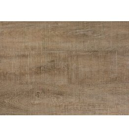 CORETEC PVC 211 Nantucket Oak Coretec Wood PVC