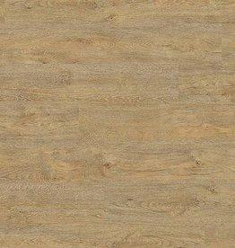 CORETEC PVC 9604 Waterton Lakes Oak Coretec Wood HD PVC