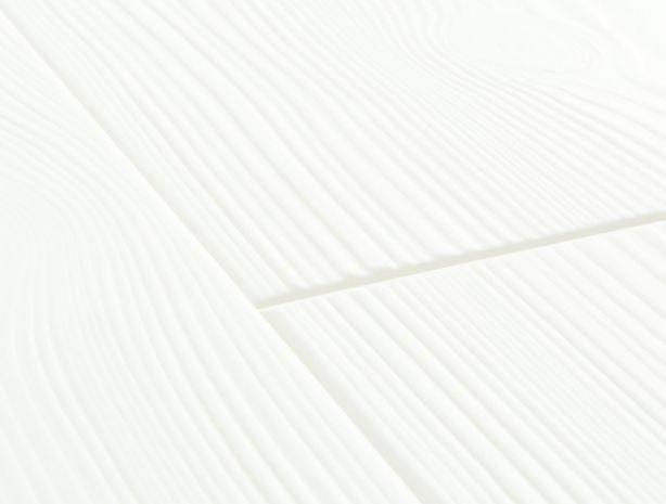 Imu witte planken impressive ultra laminaat kopen laminaat go