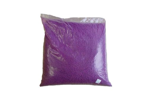 Oxylene 12,5 kg ethyleenfilter