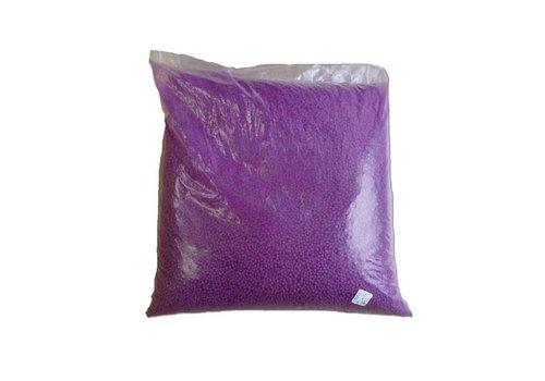 Oxylene 12,5 kg ethylene filter