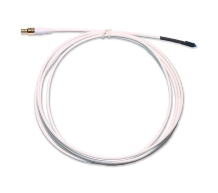 LogTag ST100B-30 externe sensor