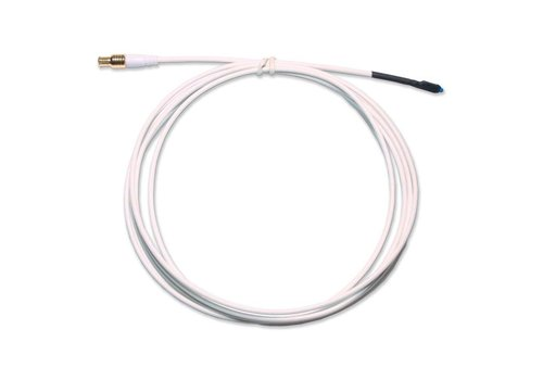 LogTag ST100B-30 external sensor