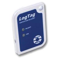 LogTag Sric-4 temperatuurrecorder
