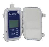 LogTag Protective Enclosure