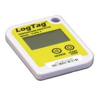 LogTag TIC20-W1 temperatuurrecorder