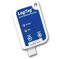 LogTag Usric-4 temperature recorder