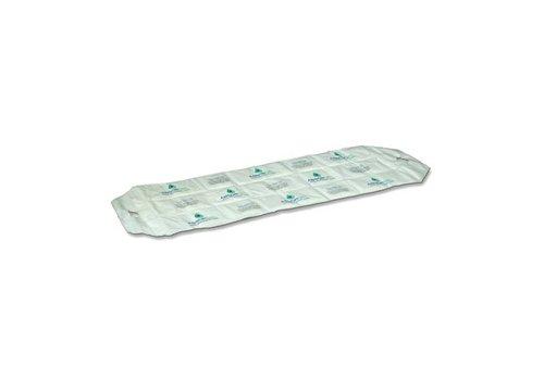 Absorgel Blanket droogmiddel