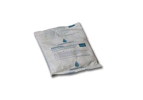 TY Absorgel Pouch 100g (100 pcs) dessiccant