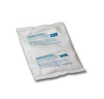 TY Absorgel Pouch 125 gr (72 stuks) droogmiddel