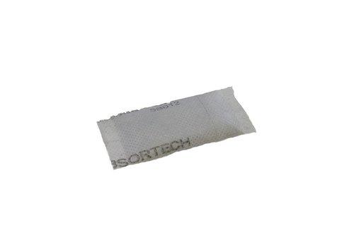 Absorunit 1/6 h (B) 1 500 pcs dessiccant
