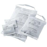 Absorunit 1/3 h (B) 800 pcs dessiccant