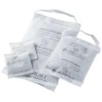 Absorunit 1/2 u (B) 600 pcs droogmiddel