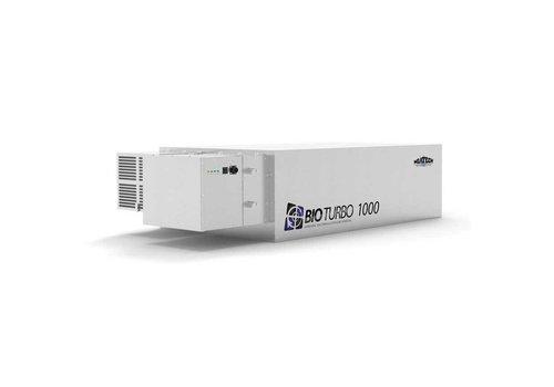 Miatech Bio Turbo 1000 luchtreiniger