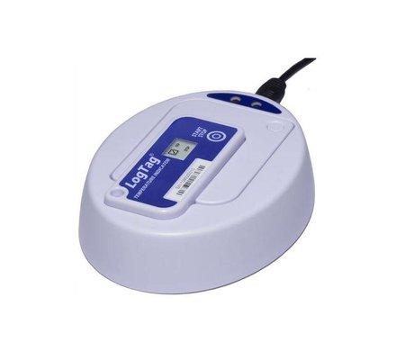 LogTag USB interface TIC-20 / TICT