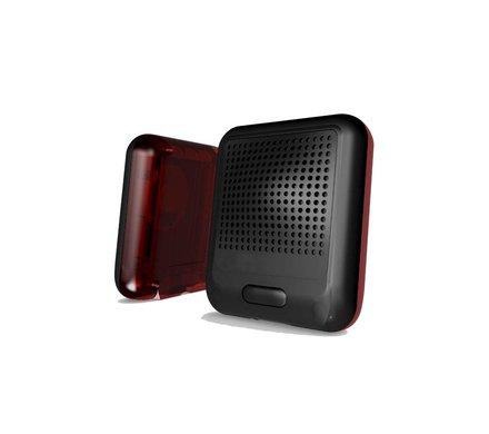 Lascar EL-WIFI-ALERT alarmsysteem