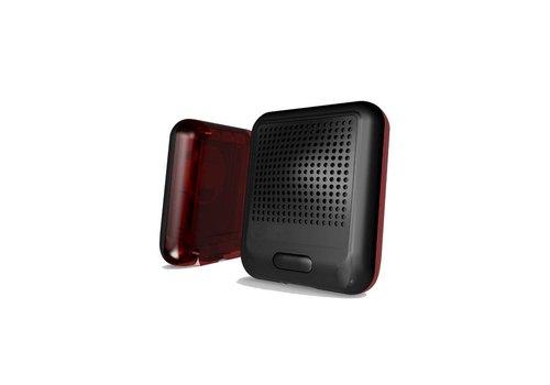 EL-WiFi-ALERT alarm system