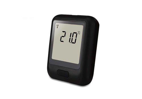 EL-WIFI-T Temperature datalogger
