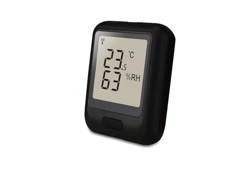 EL-WiFi-TH Temp & hum sensor