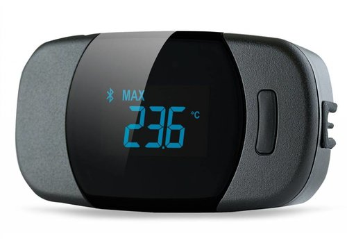 EL-BT-2 Bluetooth Wireless Temp+ RH Monitoring