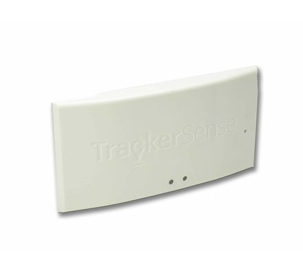 TrackerSense 1 Lite track and trace system