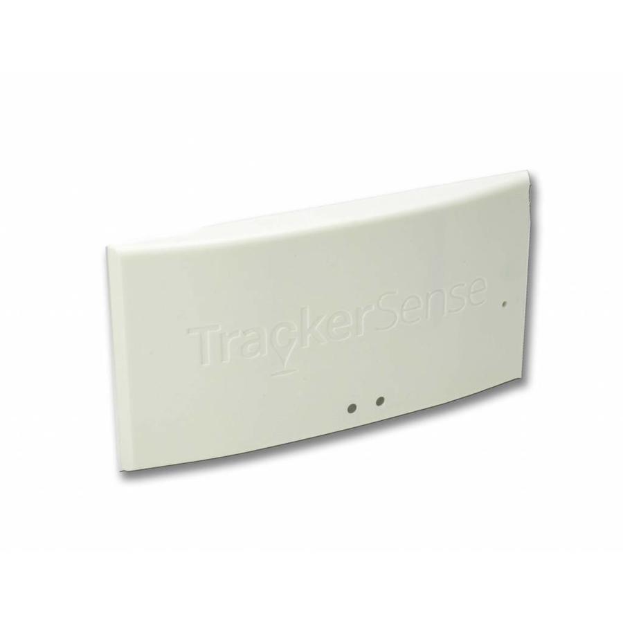 TrackerSense 1 Lite track & trace systeem