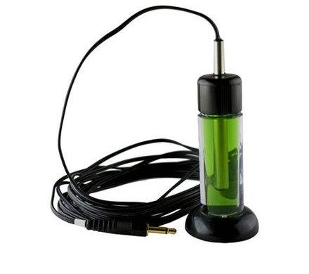 Lascar EasyLog EL-PROBEA-3.0M-TP-GLY zeer nauwkeurige 3 m Type A thermistorsonde verzegeld in een Glycol gevulde fles