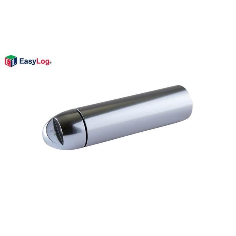 Lascar EasyLog EL-USB-CASE Protective metal case