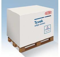 Dupont Cargo Cover W10 - 120 x 100 x 61 cm