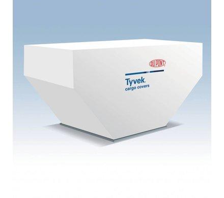 Dupont Tyvek Solar Cargo Cover W10 - 244 x 153 x 117 cm