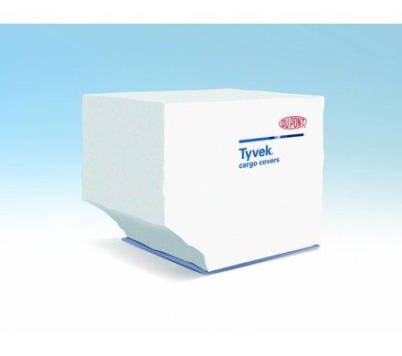 Dupont Tyvek Solar Cargocover W10 - 201 x 154 x 163 cm