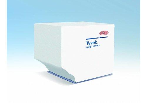DuPont™ Tyvek® Cargo cover W10 - 201 x 154 x 163 cm