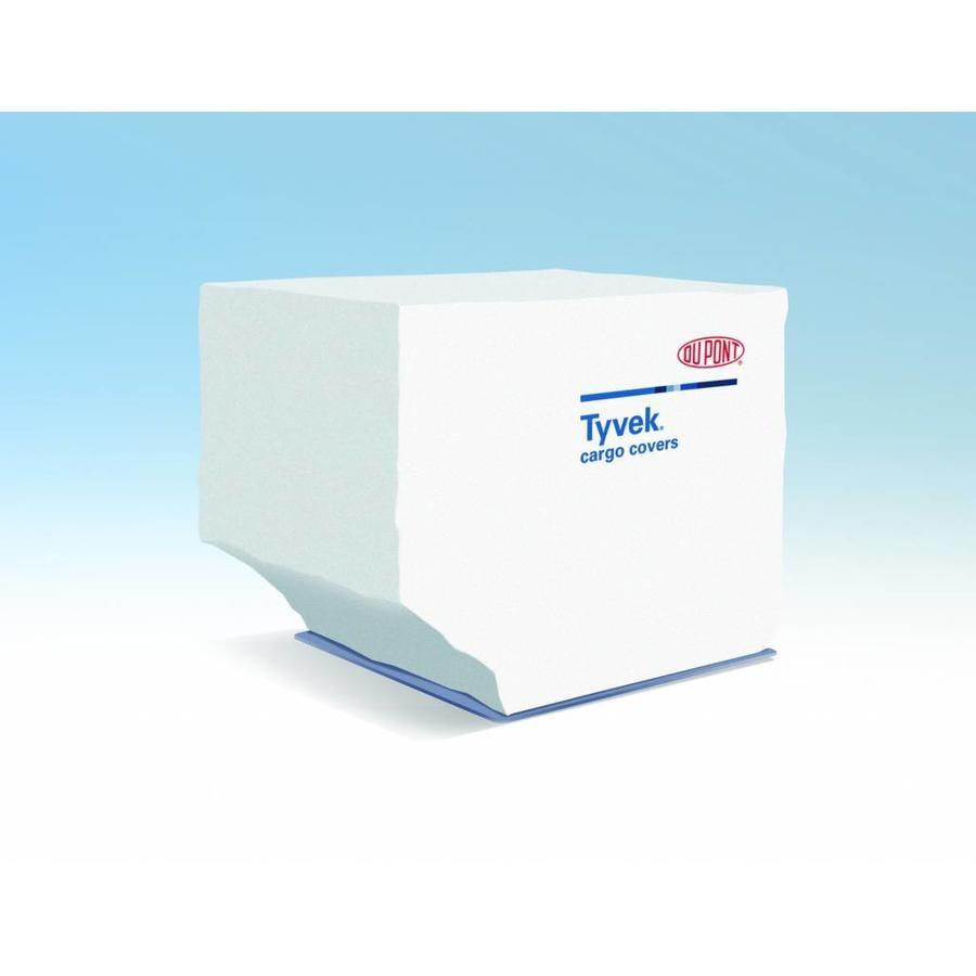 Dupont Tyvek Solar Cargo Cover W10 - 201 x 154 x 163 cm