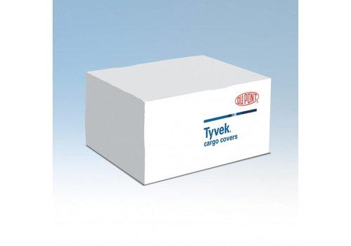 D14572336 DuPont™ Tyvek® Cargocover W10 - 318 x 224 x 163 cm