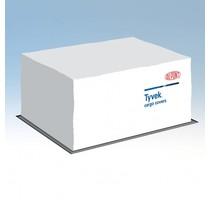 Dupont Cargo Cover W50 - 318 x 244 x 243 cm