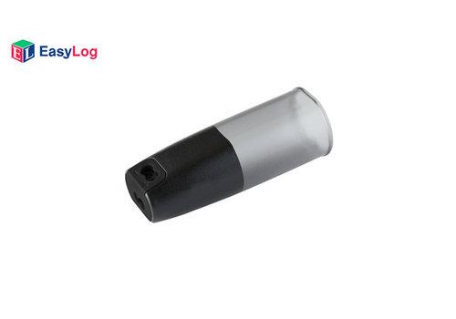 EL-USB CAP-30V
