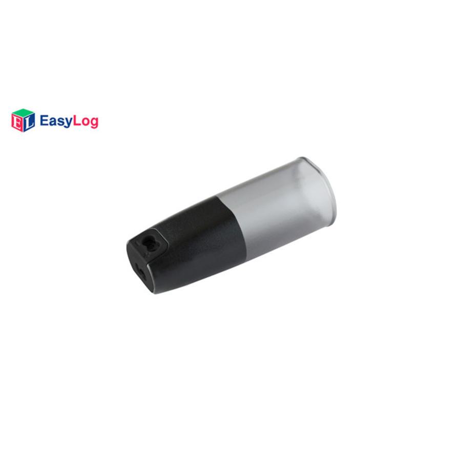 Lascar EasyLog USB-CAP-30V reserve kap voor de EL-USB-3