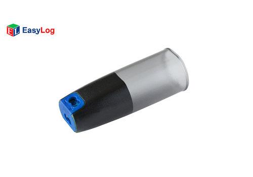 EL-USB-CAP-4-20