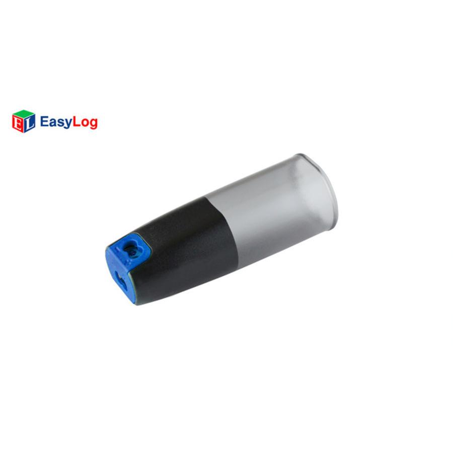 Lascar EasyLog USB-CAP-4-20 Spare cap for EL-USB-4