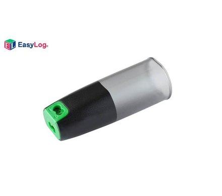 Lascar EasyLog USB-CAP-5 reserve kap voor de EL-USB-5