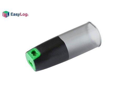 EL-USB-CAP-5