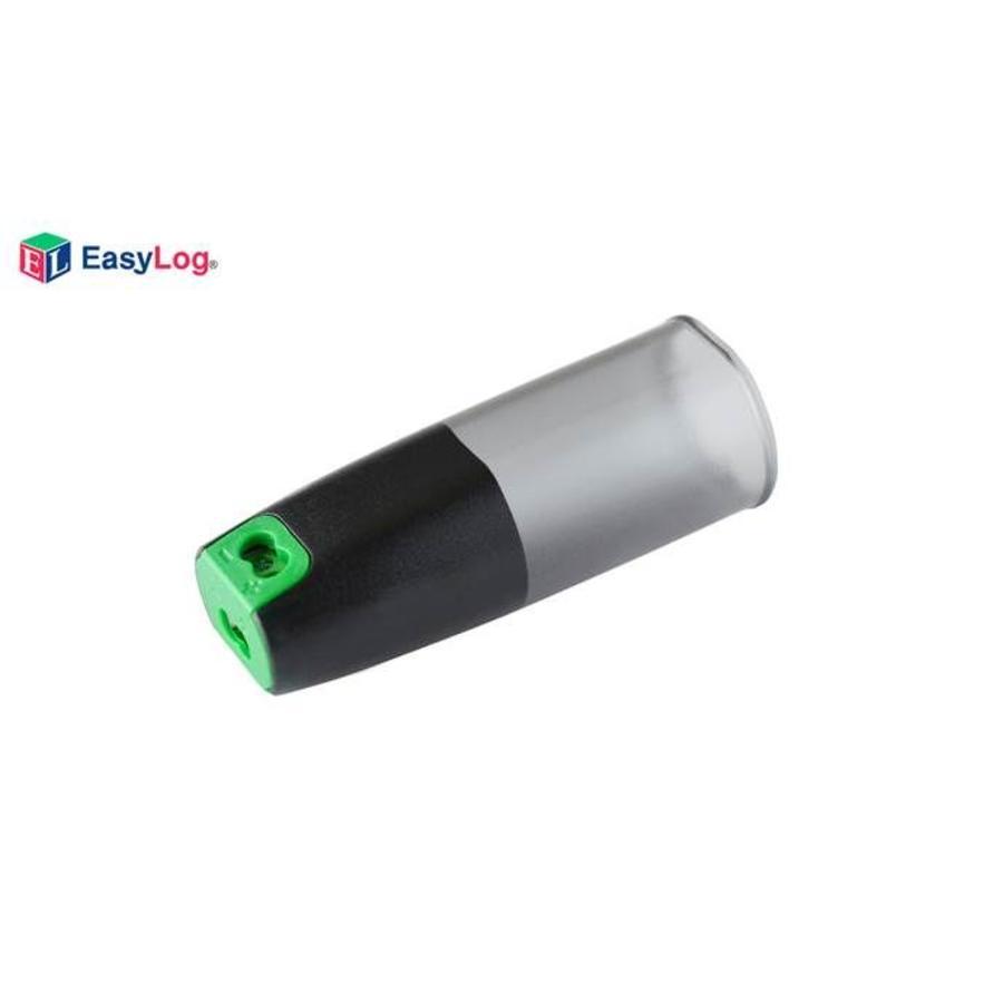 Lascar EasyLog USB-CAP-5 Spare Cap for the EL-USB-5