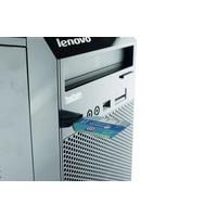 Single Use Temperature & Relative Humidity Monitor