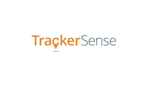 TrackerSense