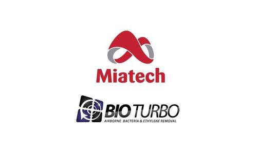 Miatech