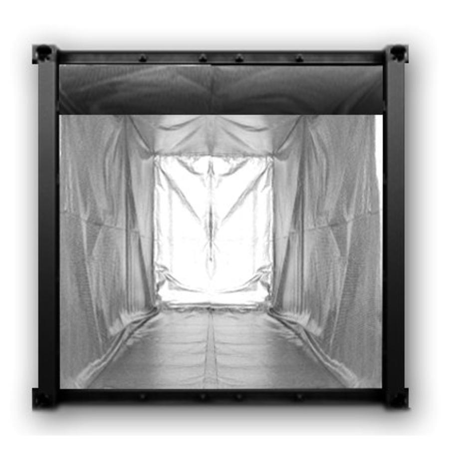 Embatuff 55 Container Liner - 40' zonder vloer