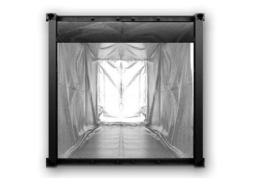 Embatuff 130 Container Liner - 40' HC with floor