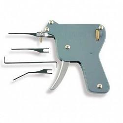lockpick gun snap gun. Black Bedroom Furniture Sets. Home Design Ideas
